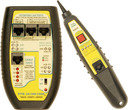 Cable & Network Testers